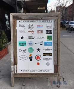 Gansevoort Market depaseopormanhattan.com